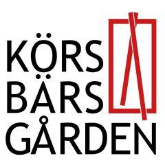 Barnens Konstverkstad på Körsbärsgårdens Konsthall och Skulpturpark